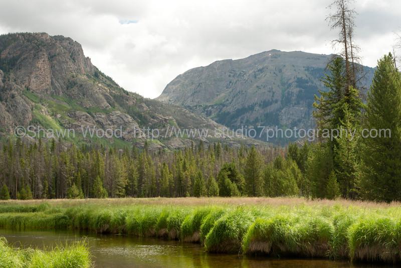 Colorado_14_0227