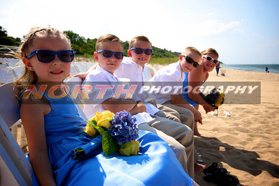 chris and Christines Wedding IMG_7767