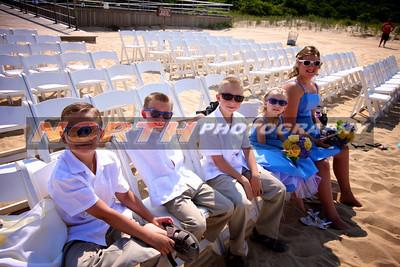 chris and Christines Wedding IMG_7763
