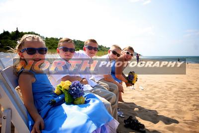chris and Christines Wedding IMG_7764