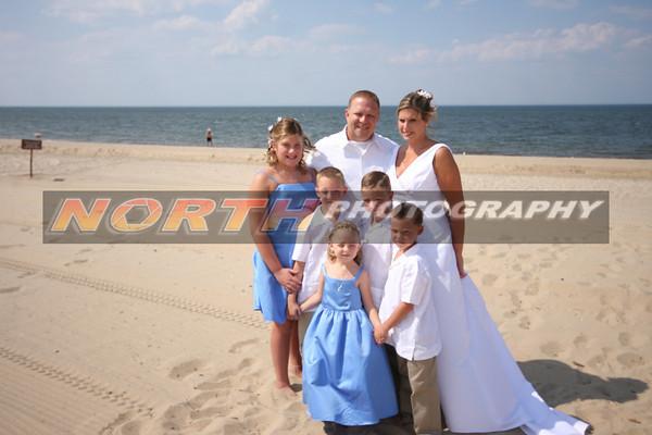 chris and Christines Wedding IMG_7749