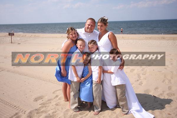 chris and Christines Wedding IMG_7750