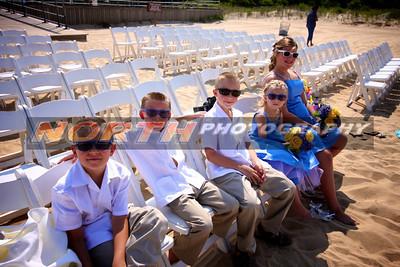 chris and Christines Wedding IMG_7762