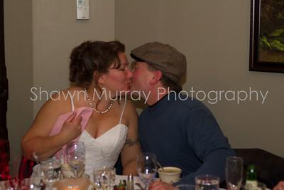 Christa & Dave_SM_012613_0530