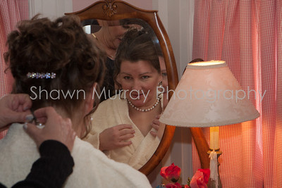 Christa & Dave_LM_012613_0094