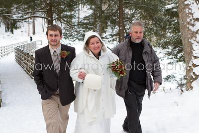 Christa & Dave_SM_012613_1181