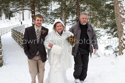 Christa & Dave_SM_012613_1180