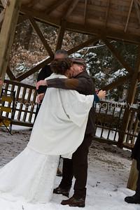 Christa & Dave_SM_012613_1214