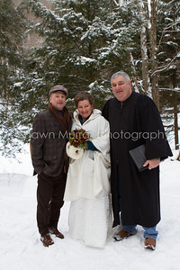 Christa & Dave_SM_012613_1233