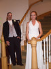 Christa & Shannon 986
