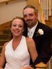 Christa & Shannon 977