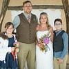 Eric and Christy's Wedding