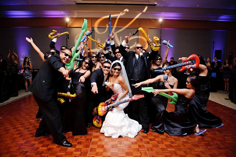 07 - Blog/Highlights (KarenChristian)-Wedding