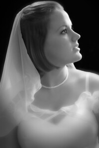 Christianna Bridals-4387-Edit-BW