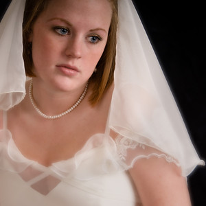 Christianna Bridals-4374-Edit