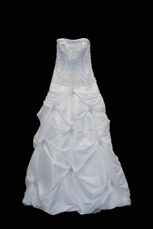 dress1 copy