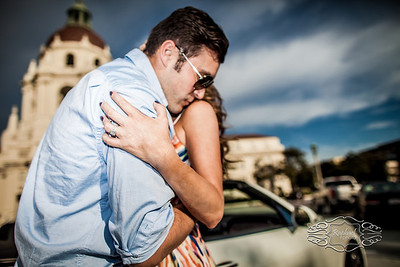christie-brewer-shane-engagement-pasadena-bentley-raphaelphoto-7