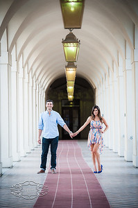 christie-brewer-shane-engagement-pasadena-bentley-raphaelphoto-30