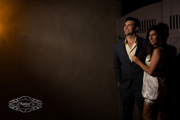 christie-brewer-shane-engagement-pasadena-bentley-raphaelphoto-58