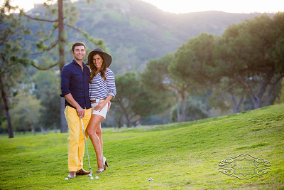 christie-brewer-shane-engagement-pasadena-bentley-raphaelphoto-43