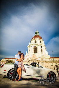 christie-brewer-shane-engagement-pasadena-bentley-raphaelphoto-10