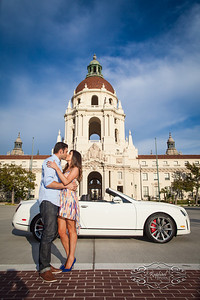 christie-brewer-shane-engagement-pasadena-bentley-raphaelphoto-20