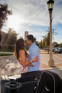 christie-brewer-shane-engagement-pasadena-bentley-raphaelphoto-5