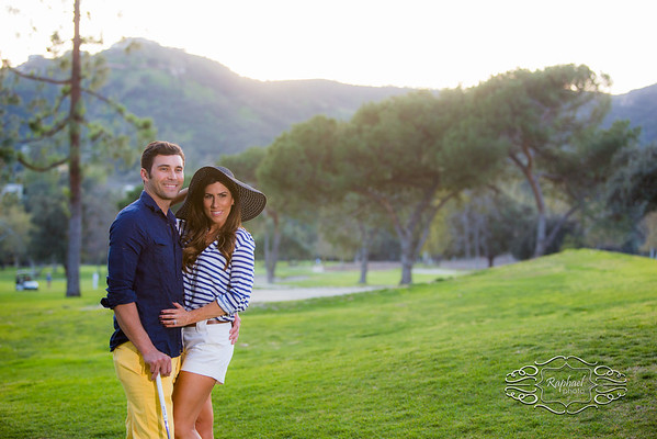 christie-brewer-shane-engagement-pasadena-bentley-raphaelphoto-46