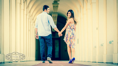 christie-brewer-shane-engagement-pasadena-bentley-raphaelphoto-29