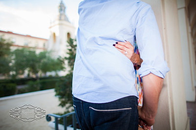 christie-brewer-shane-engagement-pasadena-bentley-raphaelphoto-34