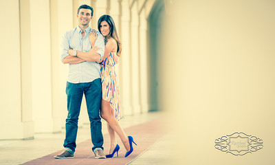 christie-brewer-shane-engagement-pasadena-bentley-raphaelphoto-31