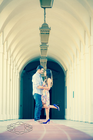 christie-brewer-shane-engagement-pasadena-bentley-raphaelphoto-26