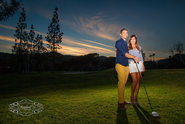 christie-brewer-shane-engagement-pasadena-bentley-raphaelphoto-54