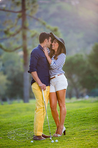christie-brewer-shane-engagement-pasadena-bentley-raphaelphoto-44