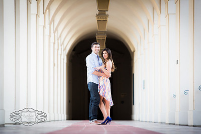 christie-brewer-shane-engagement-pasadena-bentley-raphaelphoto-27