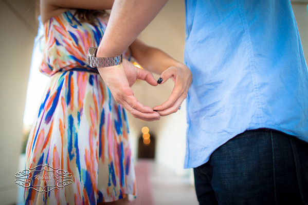 christie-brewer-shane-engagement-pasadena-bentley-raphaelphoto-32