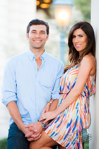 christie-brewer-shane-engagement-pasadena-bentley-raphaelphoto-35