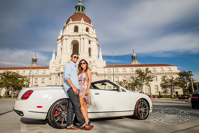 christie-brewer-shane-engagement-pasadena-bentley-raphaelphoto-2