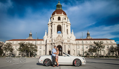christie-brewer-shane-engagement-pasadena-bentley-raphaelphoto-19
