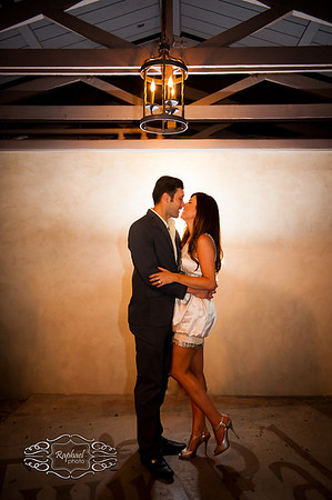 christie-brewer-shane-engagement-pasadena-bentley-raphaelphoto-60