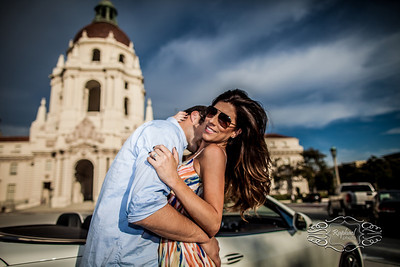 christie-brewer-shane-engagement-pasadena-bentley-raphaelphoto-9