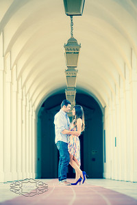 christie-brewer-shane-engagement-pasadena-bentley-raphaelphoto-25