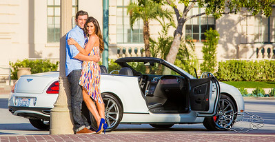christie-brewer-shane-engagement-pasadena-bentley-raphaelphoto-14