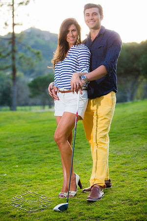 christie-brewer-shane-engagement-pasadena-bentley-raphaelphoto-50
