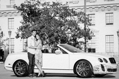 christie-brewer-shane-engagement-pasadena-bentley-raphaelphoto-18