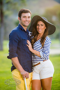 christie-brewer-shane-engagement-pasadena-bentley-raphaelphoto-45