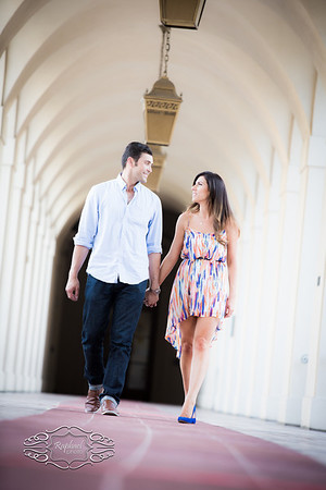 christie-brewer-shane-engagement-pasadena-bentley-raphaelphoto-28