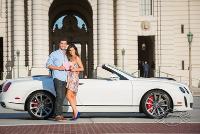 christie-brewer-shane-engagement-pasadena-bentley-raphaelphoto-21