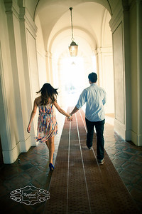 christie-brewer-shane-engagement-pasadena-bentley-raphaelphoto-38
