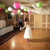 Christin_Wedding_20090725_481